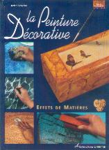 didier carpentier. Black Bedroom Furniture Sets. Home Design Ideas